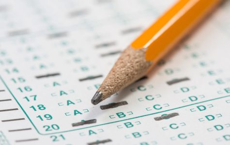 ACT vs. SAT Debate: Out with the old and In with the new