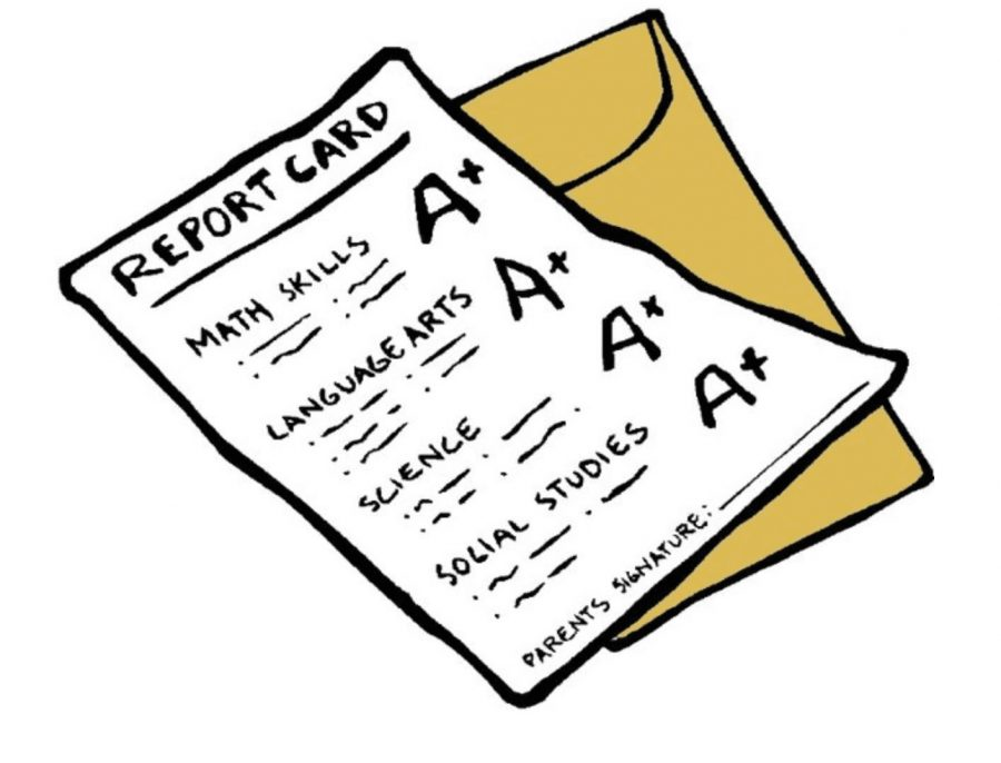 Why Your Grades Are More Than 'Good'
