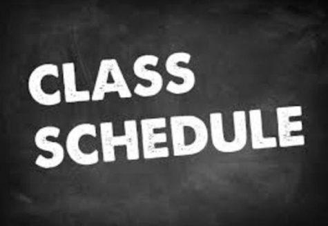 CLC's Must Take Classes