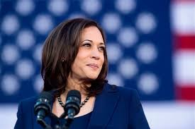 1869 to Now: How Kamala Harris Might Change the Perspective
