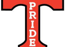 What Does Tiger Pride Mean to You?